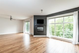"""Photo 23: 30 40750 TANTALUS Road in Squamish: Tantalus House 1/2 Duplex for sale in """"Meighan Creek"""" : MLS®# R2497170"""