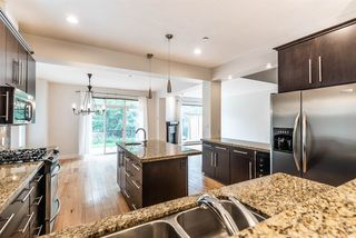 """Photo 8: 30 40750 TANTALUS Road in Squamish: Tantalus House 1/2 Duplex for sale in """"Meighan Creek"""" : MLS®# R2497170"""