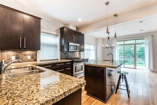 """Photo 12: 30 40750 TANTALUS Road in Squamish: Tantalus House 1/2 Duplex for sale in """"Meighan Creek"""" : MLS®# R2497170"""