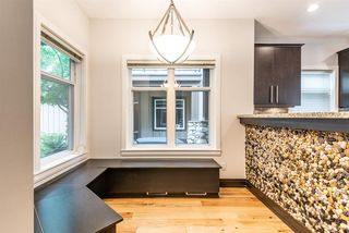 """Photo 16: 30 40750 TANTALUS Road in Squamish: Tantalus House 1/2 Duplex for sale in """"Meighan Creek"""" : MLS®# R2497170"""