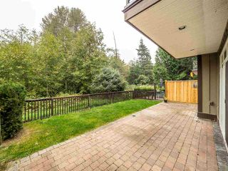 "Photo 5: 30 40750 TANTALUS Road in Squamish: Tantalus Townhouse for sale in ""Meighan Creek"" : MLS®# R2497170"