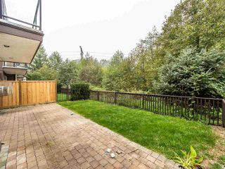 """Photo 3: 30 40750 TANTALUS Road in Squamish: Tantalus House 1/2 Duplex for sale in """"Meighan Creek"""" : MLS®# R2497170"""