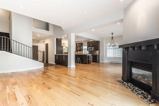 """Photo 20: 30 40750 TANTALUS Road in Squamish: Tantalus House 1/2 Duplex for sale in """"Meighan Creek"""" : MLS®# R2497170"""