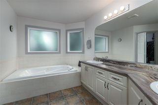 Photo 22: 41 COURTENAY Circle: Sherwood Park House for sale : MLS®# E4214358