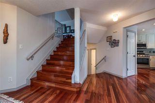 Photo 3: 41 COURTENAY Circle: Sherwood Park House for sale : MLS®# E4214358