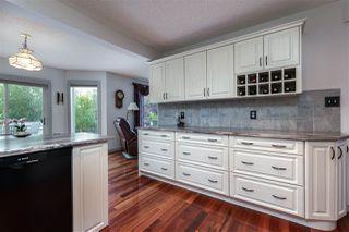 Photo 12: 41 COURTENAY Circle: Sherwood Park House for sale : MLS®# E4214358