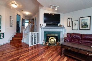 Photo 18: 41 COURTENAY Circle: Sherwood Park House for sale : MLS®# E4214358