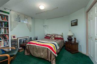 Photo 31: 41 COURTENAY Circle: Sherwood Park House for sale : MLS®# E4214358