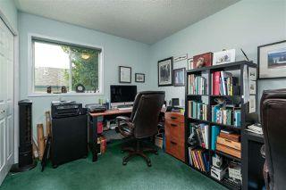 Photo 24: 41 COURTENAY Circle: Sherwood Park House for sale : MLS®# E4214358