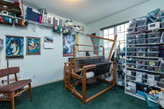 Photo 25: 41 COURTENAY Circle: Sherwood Park House for sale : MLS®# E4214358
