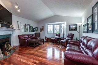 Photo 17: 41 COURTENAY Circle: Sherwood Park House for sale : MLS®# E4214358