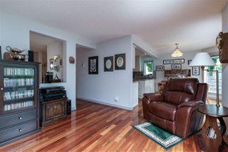 Photo 9: 41 COURTENAY Circle: Sherwood Park House for sale : MLS®# E4214358