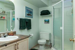 Photo 32: 41 COURTENAY Circle: Sherwood Park House for sale : MLS®# E4214358