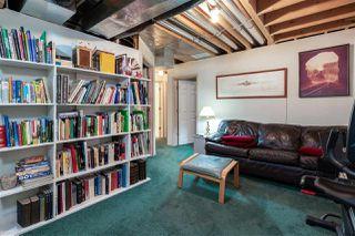 Photo 28: 41 COURTENAY Circle: Sherwood Park House for sale : MLS®# E4214358