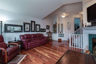 Photo 19: 41 COURTENAY Circle: Sherwood Park House for sale : MLS®# E4214358