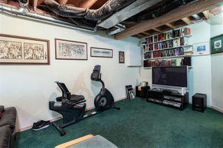 Photo 29: 41 COURTENAY Circle: Sherwood Park House for sale : MLS®# E4214358