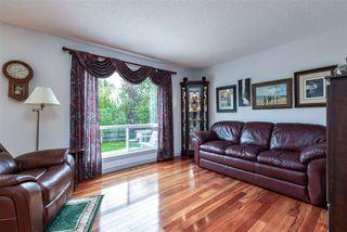 Photo 7: 41 COURTENAY Circle: Sherwood Park House for sale : MLS®# E4214358