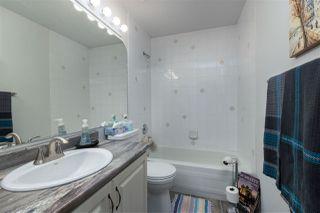 Photo 26: 41 COURTENAY Circle: Sherwood Park House for sale : MLS®# E4214358