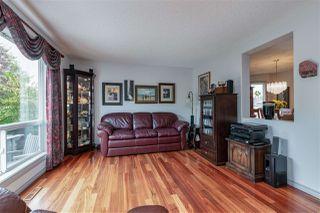 Photo 6: 41 COURTENAY Circle: Sherwood Park House for sale : MLS®# E4214358