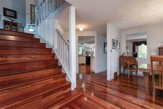 Photo 2: 41 COURTENAY Circle: Sherwood Park House for sale : MLS®# E4214358