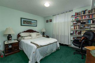 Photo 30: 41 COURTENAY Circle: Sherwood Park House for sale : MLS®# E4214358
