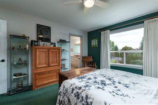 Photo 21: 41 COURTENAY Circle: Sherwood Park House for sale : MLS®# E4214358
