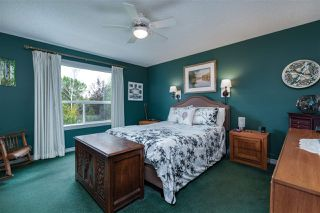Photo 20: 41 COURTENAY Circle: Sherwood Park House for sale : MLS®# E4214358