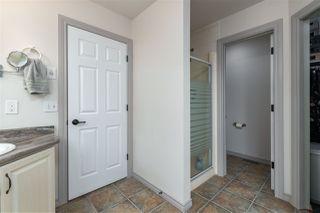 Photo 23: 41 COURTENAY Circle: Sherwood Park House for sale : MLS®# E4214358