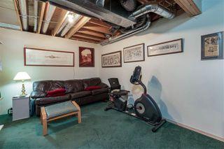 Photo 27: 41 COURTENAY Circle: Sherwood Park House for sale : MLS®# E4214358