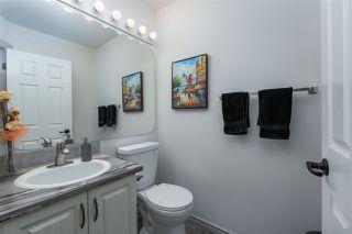Photo 16: 41 COURTENAY Circle: Sherwood Park House for sale : MLS®# E4214358