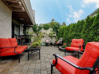 Photo 20: 1 1480 GARNET Rd in : SE Cedar Hill Row/Townhouse for sale (Saanich East)  : MLS®# 856625