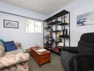 Photo 16: 1 1480 GARNET Rd in : SE Cedar Hill Row/Townhouse for sale (Saanich East)  : MLS®# 856625