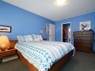 Photo 13: 1 1480 GARNET Rd in : SE Cedar Hill Row/Townhouse for sale (Saanich East)  : MLS®# 856625