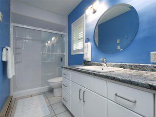 Photo 14: 1 1480 GARNET Rd in : SE Cedar Hill Row/Townhouse for sale (Saanich East)  : MLS®# 856625