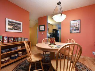Photo 7: 1 1480 GARNET Rd in : SE Cedar Hill Row/Townhouse for sale (Saanich East)  : MLS®# 856625