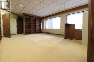 Photo 4: 200 1301 101st ST in North Battleford: Office for lease : MLS®# SK827951