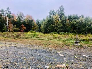 Photo 3: 3720 Highway 2 in Fletchers Lake: 30-Waverley, Fall River, Oakfield Vacant Land for sale (Halifax-Dartmouth)  : MLS®# 202020446
