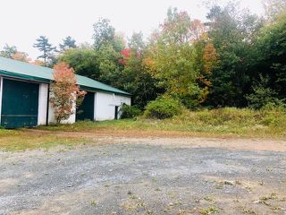 Photo 9: 3720 Highway 2 in Fletchers Lake: 30-Waverley, Fall River, Oakfield Vacant Land for sale (Halifax-Dartmouth)  : MLS®# 202020446