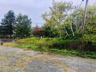Photo 4: 3720 Highway 2 in Fletchers Lake: 30-Waverley, Fall River, Oakfield Vacant Land for sale (Halifax-Dartmouth)  : MLS®# 202020446