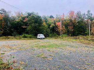 Photo 7: 3720 Highway 2 in Fletchers Lake: 30-Waverley, Fall River, Oakfield Vacant Land for sale (Halifax-Dartmouth)  : MLS®# 202020446