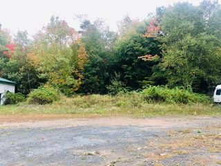 Photo 6: 3720 Highway 2 in Fletchers Lake: 30-Waverley, Fall River, Oakfield Vacant Land for sale (Halifax-Dartmouth)  : MLS®# 202020446