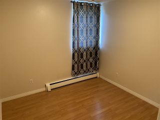 Photo 9: 4 15916 109 Avenue in Edmonton: Zone 21 Condo for sale : MLS®# E4217869