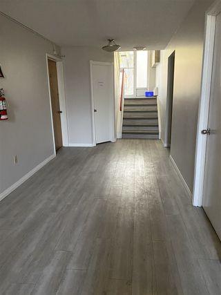 Photo 14: 4 15916 109 Avenue in Edmonton: Zone 21 Condo for sale : MLS®# E4217869