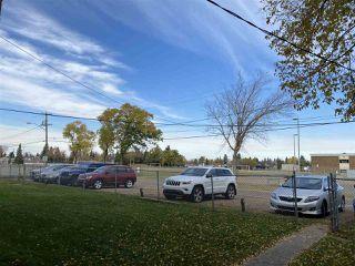 Photo 16: 4 15916 109 Avenue in Edmonton: Zone 21 Condo for sale : MLS®# E4217869