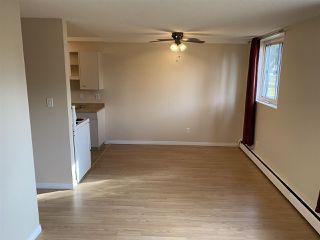 Photo 3: 4 15916 109 Avenue in Edmonton: Zone 21 Condo for sale : MLS®# E4217869