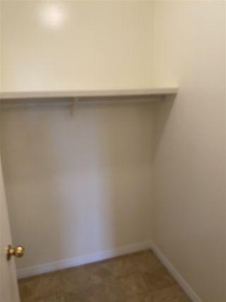 Photo 8: 4 15916 109 Avenue in Edmonton: Zone 21 Condo for sale : MLS®# E4217869