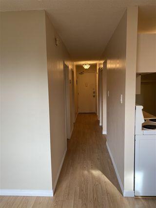 Photo 11: 4 15916 109 Avenue in Edmonton: Zone 21 Condo for sale : MLS®# E4217869