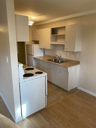 Photo 12: 4 15916 109 Avenue in Edmonton: Zone 21 Condo for sale : MLS®# E4217869