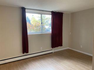Photo 2: 4 15916 109 Avenue in Edmonton: Zone 21 Condo for sale : MLS®# E4217869