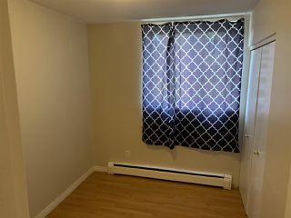 Photo 5: 4 15916 109 Avenue in Edmonton: Zone 21 Condo for sale : MLS®# E4217869